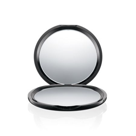 M·A·C Duo Image Compact Mirror
