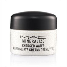 M·A·C Mineralize Charged Water Moisture Eye Cream