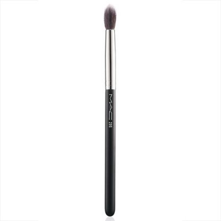 M·A·C 286 Dio Fibre Blending Brush