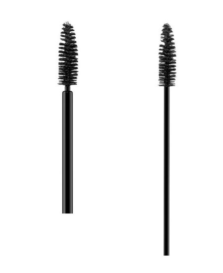 M·A·C Haute and Naughty Too Black Lash