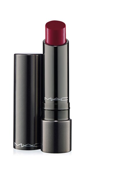 M·A·C Huggable Lipcolour