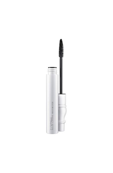 M·A·C False Lashes Maximizer