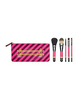 Nutcracker Sweet Base Brush Kit
