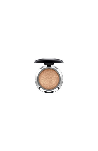 M·A·C Pressed Pigment Eye Shadow / Star Trek