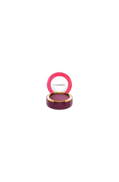 M·A·C Magic Dust Eye Shadow / Nutcracker Sweet
