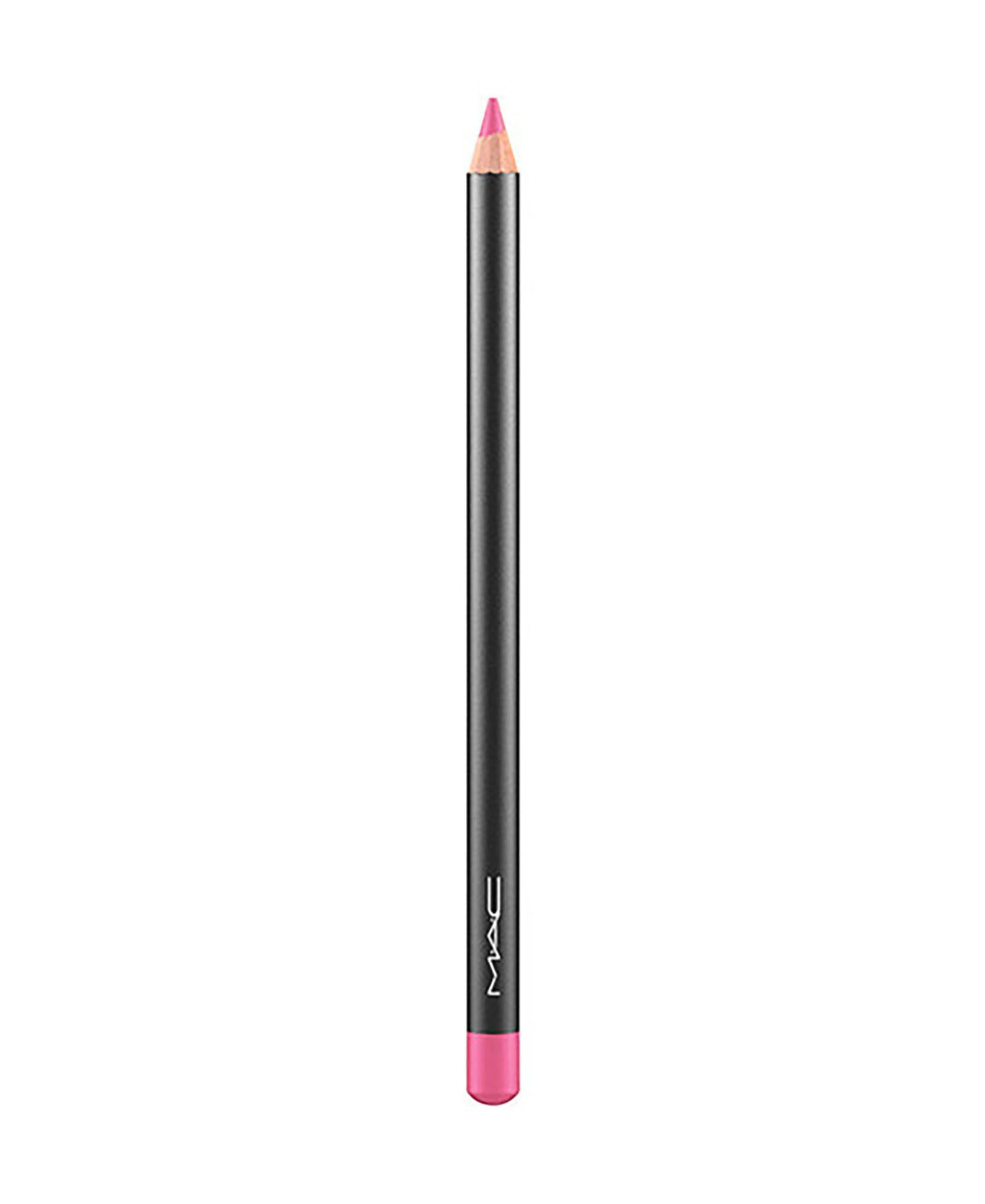 M·A·C LIP PENCIL Candy Yum Yum