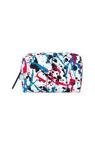M·A·C MAC Street Scene Makeup Bag 2