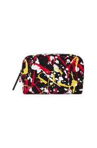 M·A·C MAC Street Scene Makeup Bag 1