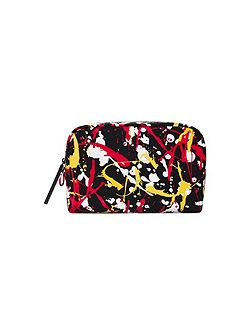MAC Street Scene Makeup Bag 1