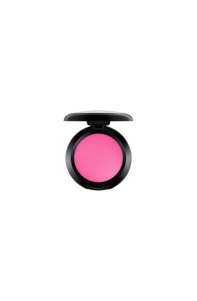 M·A·C Powder Blush / Small