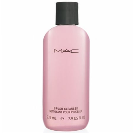 M·A·C Brush Cleanser