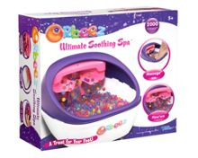 Orbeez Orbeez Ultimate Soothing Foot Spa