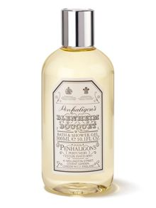 Penhaligons Blenheim Bouquet Bath & Shower Gel 300ml