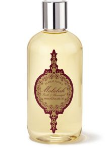 Penhaligons Malabah Bath & Shower Gel 300ml