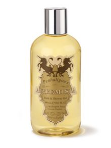Penhaligons Artemisia Bath & Shower Gel 300ml