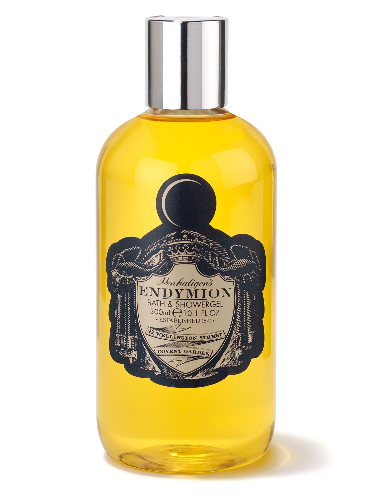 Endymion Bath & Shower Gel 300ml
