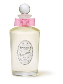 Penhaligons Vanities Bath Oil