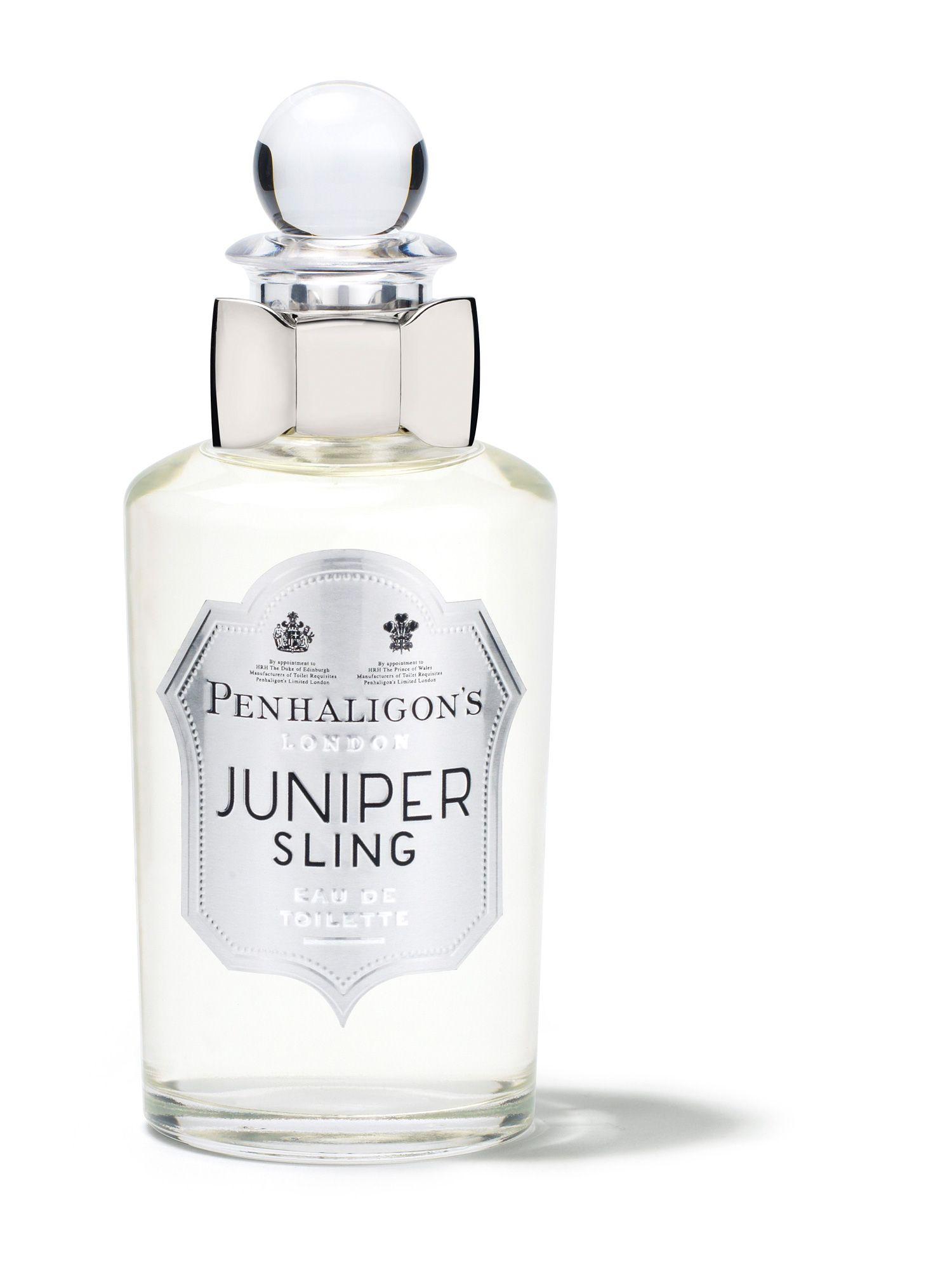 Juniper Sling Eau de Toilette 100ml