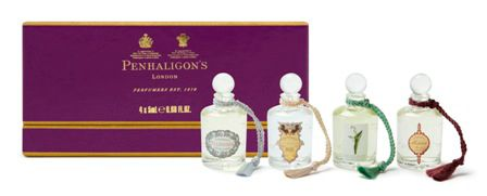 Ladies Fragrance Collection