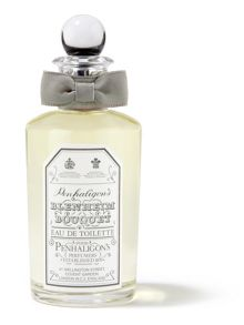 Penhaligons Blenheim Bouquet Eau de Toilette 50ml