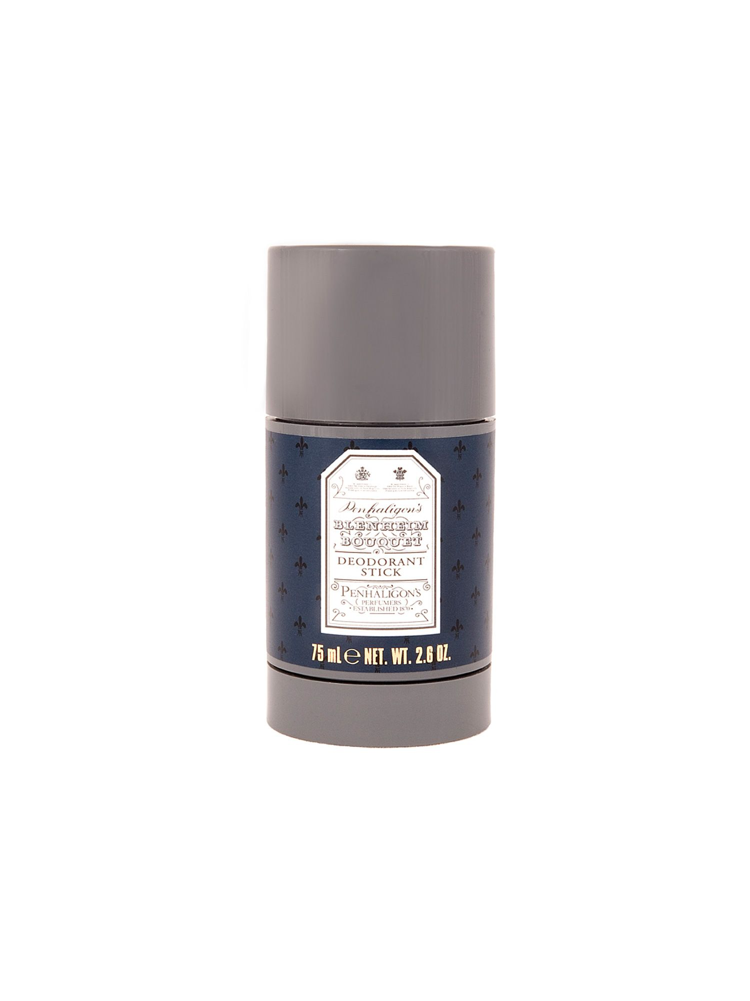 Blenheim Bouquet Deodorant 75ml