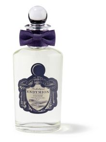 Penhaligons Endymion Cologne 50ml