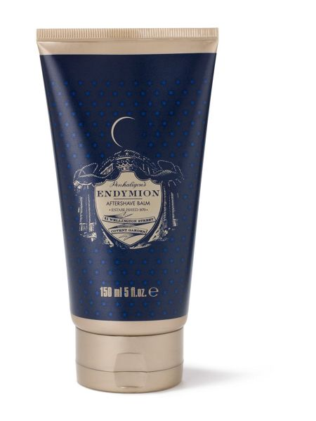 Penhaligons Endymion Aftershave Balm 150ml