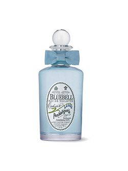 Bluebell Eau de Toilette 50ml