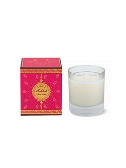Malabah classic candle