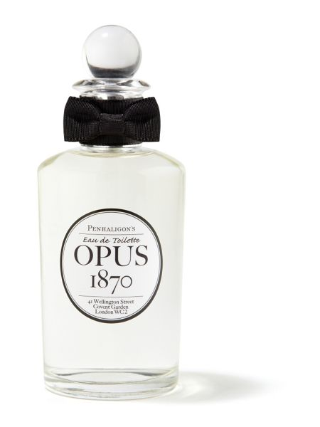 Penhaligons Opus 1870 Eau de Toilette 50ml