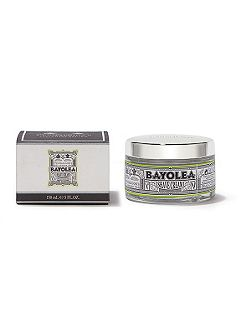 Penhaligons Bayolea Conditioning shave Cream 150ML
