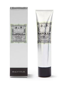 Penhaligons Bayolea Soothing Gel 150ml