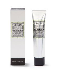 Penhaligons Bayolea Cleansing Mask 150ml