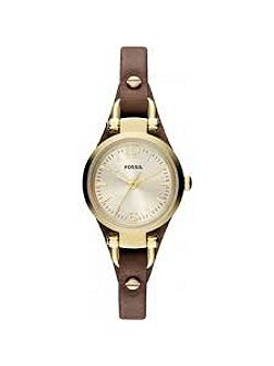 ES3264 Ladies Strap Watch