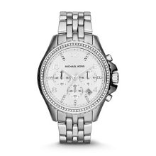 MK5882 Ladies bracelet watch