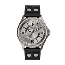Recruiter Mens Casual Watch