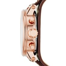 ES3616 Ladies Strap Watch