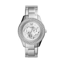 ES3588 Ladies Bracelet Watch