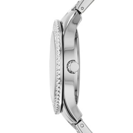 Fossil ES3588 Ladies Bracelet Watch