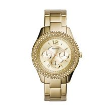 Fossil ES3589 Ladies Bracelet Watch
