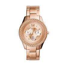 ES3590 Ladies Bracelet Watch