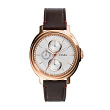 ES3594 Ladies Strap Watch