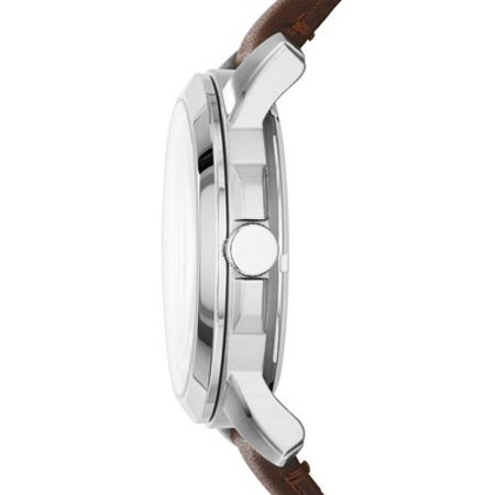 Fossil ME3052 Mens Strap Watch