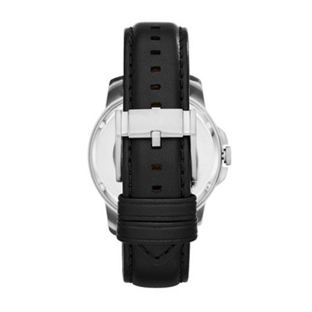 Fossil ME3053 Mens Strap Watch
