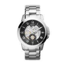 Fossil ME3055 Mens Bracelet Watch