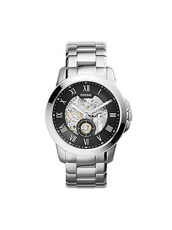 ME3055 Mens Bracelet Watch