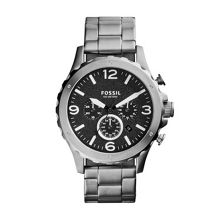 Nate Bracelet Mens Military Watch