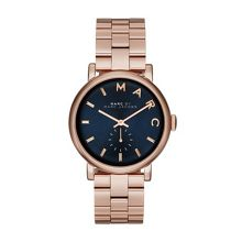 Marc Jacobs MBM3330 ladies bracelet watch