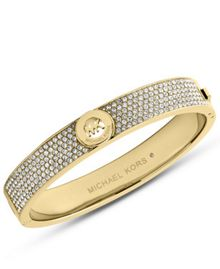 MKJ3998710 ladies bangle