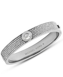 MKJ3999040 ladies bangle